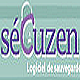 Logo Secuzen Windows 32