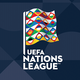 Logo Agenda de la Ligue des Nations 2018 – 2019