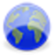 Logo Free Translator