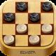 Logo Checkers Elite