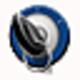 Logo EMCO UnLock IT