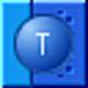 Logo Touch-It – Virtual keyboard