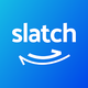 Logo Slatch Android