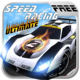 Logo Speed Racing Ultimate 2 Free