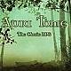 Logo Aura Tome