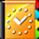 Logo LeaderTask Personal Organizer