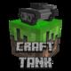 Logo Craft Tank