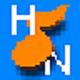 Logo Musique Ecoute HN