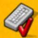 Logo Ayuda Soft Keylogger 10 / 2017