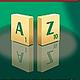 Logo ODS Scrabble