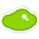 Logo MonNuage Android