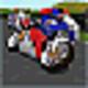 Logo Moto Geeks
