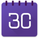 Logo Business Calendar 2 Android