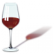 Logo WineBottler Mac