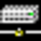 Logo TransFreeBox