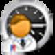 Logo Vista User Time Manager
