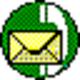 Logo EmailToPhone