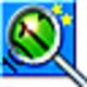 Logo HooKTrack