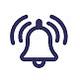 Logo RingVPN
