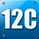 Logo 12C Financial Calculator Free