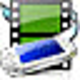 Logo Free PSP Video Converter Factory