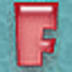 Logo Fitz!
