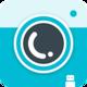 Logo CameraFi – USB Camera / Webcam
