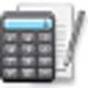 Logo Express Accounts – Logiciel de comptabilité gratuit
