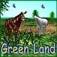 Logo Green Land