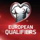 Logo Calendrier Eliminatoires Euro 2020