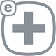 Logo ESET SysRescue Live