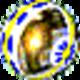 Logo Erics TelNet98