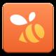 Logo Swarm Android
