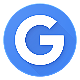 Logo Google Now Launcher Android