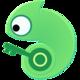 Logo LOCX: Serrure (App Lock)