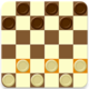Logo Checkers