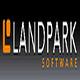 Logo LANDPARK HELPDESK