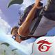 Logo Free Fire – Battlegrounds iOS