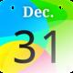 Logo Agenda Widgets