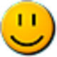 Logo Emoticons Mail
