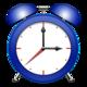 Logo Réveil Xtreme + Minuterie Android