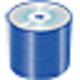 Logo InsideCAT Lite Edition