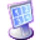 Logo Remote Desktop Screenshot