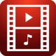 Logo Video Converter