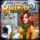 Logo Hidden Object Home Makeover 2