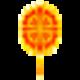 Logo MyPlayCity Arkanoid