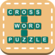 Logo CrossWordPuzzle