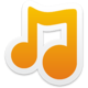 Logo Vov Music Player