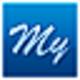 Logo MyAbaque