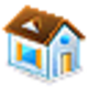 Logo Perfect City Icons